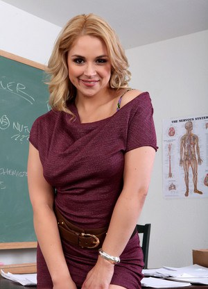 Naked Girls Teachers