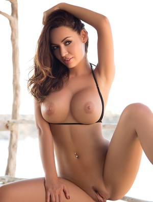 Photos Sexiest girls nude