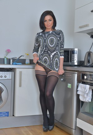 hot-girls-in-tights-naked-biting-tits-xxx