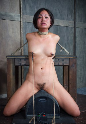 Naked Girls On Sybian
