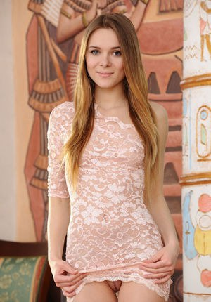 Remarkable Teen up skirts naked idea The