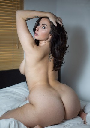 girls Naked thick