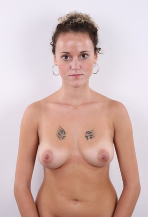 Think, Hot female nude nipples apologise, but