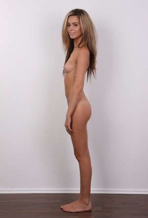 hot skinny mexicans girls nude
