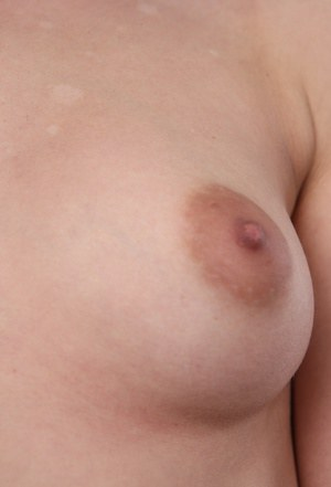 Are Puff nude girls pic something