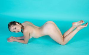 Sexy - Hot Naked Girls