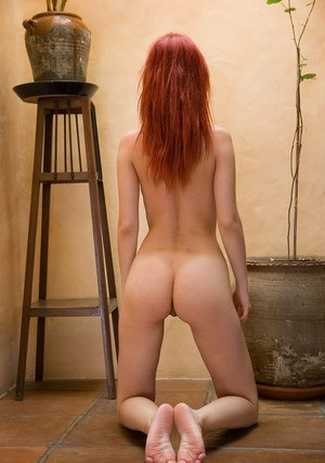 Agree, hot sexy nude redhead women share your