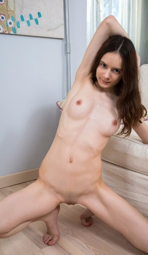 girl with pacifier fucked